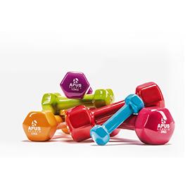 accessoires de Fitness