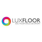 Luxfloor