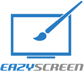 EazyScreen