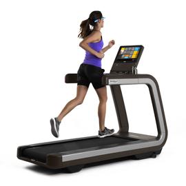 appareils cardio training