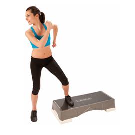 Accesoires de Fitness
