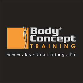 body concept training