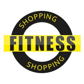 Fitness Shopping