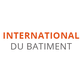 International du batiment