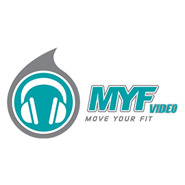 Move your fit videos