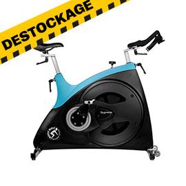 Bodybike - supreme spinning