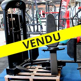 Newform Fitness Adducteur