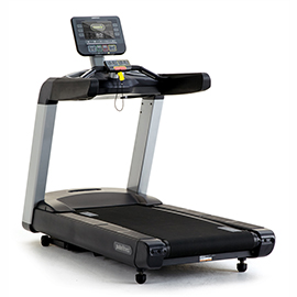 pulse fitness 260g tapis de course