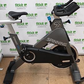 Precor - Spinner Shift Vélo spinning