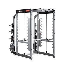 star trac max rack