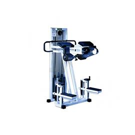 Technogym - Isotonic Standing Gluteus