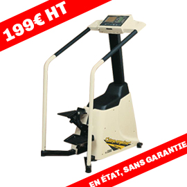 cateye ec5000 ergociser stepper