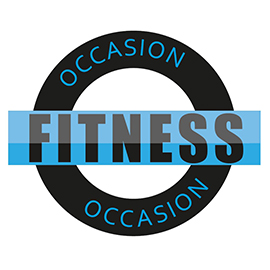 Fitness Occassion
